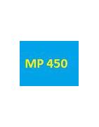cartouche d'encre pour Canon MP 450