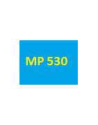 MP 530
