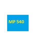Canon MP540