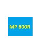 MP 600R