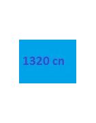 toner pour Dell 1320cn