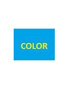 cartouche d'encre Epson Color