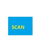 cartouche d'encre Epson Scan