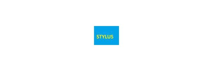 Epson Stylus