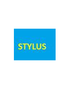 cartouche d'encre Epson Stylus