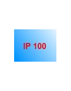 Cartouche d'encre Canon IP 100