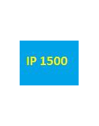 cartouche Canon IP1500