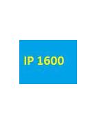 cartouche d'encre pour Canon IP 1600