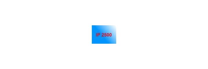 IP 2500