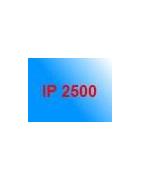 Cartouche d'encre Canon IP 2500