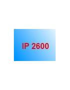 Cartouche d'encre Canon IP 2600