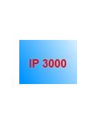 cartouche d'encre Canon IP 3000