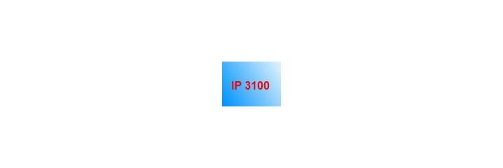 IP 3100
