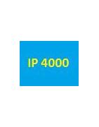 cartouche d'encre pour Canon IP4000
