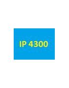 IP 4300