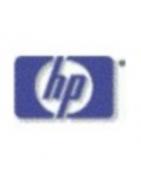 Encres SUDHAUS et cartouches compatibles ou rechargeables pour HP