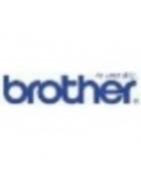 Encres SUDHAUS et cartouches compatibles ou rechargeables pour Brother
