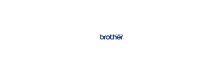 Encres SUDHAUS pour Brother