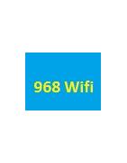 Dell 968 Wifi