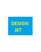 série HP Designjet