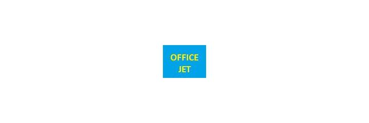 Officejet série