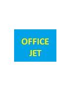 série HP Officejet
