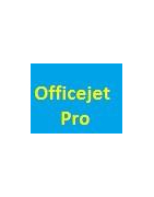 cartouche d'encre HP Officejet Pro