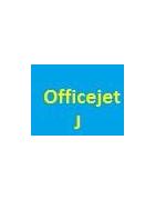 Cartouche d'encre Officejet J
