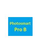 Cartouche d'encre HP Photosmart Pro série B