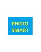 série HP Photosmart