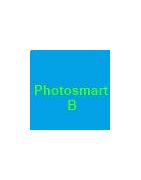 cartouche d'encre pour HP Photosmart série B