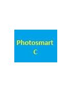 cartouche d'encre HP Photosmart série C
