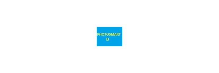 Photosmart D