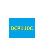 DCP 110 C