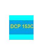cartouche d'encre pour imprimantes Brother DCP153C
