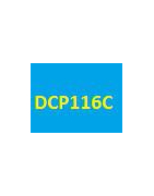 Brother DCP 116C