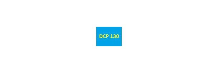 DCP 130