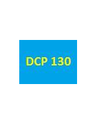 Brother DCP 130