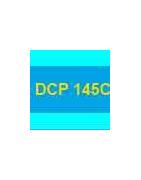 CARTOUCHE D4ENCRE POUR Brother DCP 145C