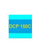 CARTOUCHE D4ENCRE POUR Brother DCP 150C