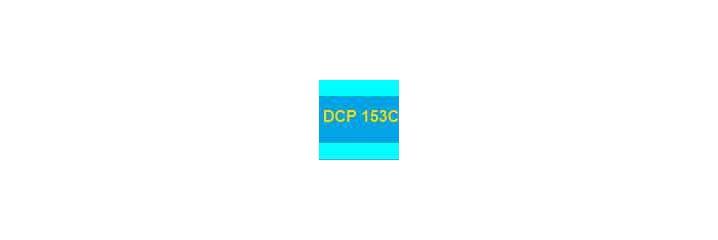 DCP 153C