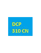 Brother DCP 310CN