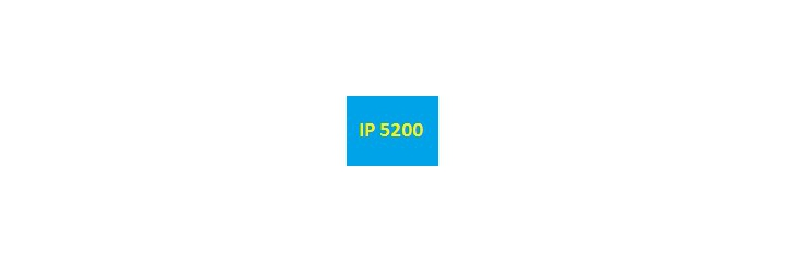 IP 5200