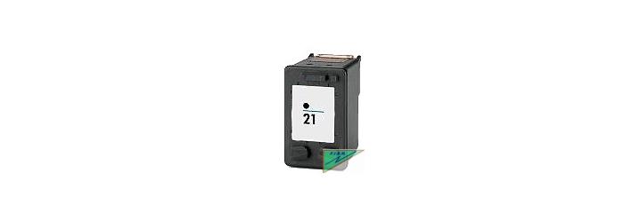 Les Cartouches compatibles et rechargeables