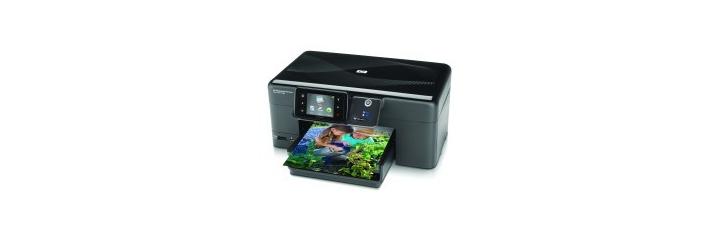 C 309g HP Photosmart Premium