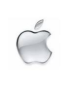 toner pour imprimantes Laser Apple