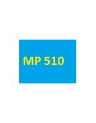 MP 510