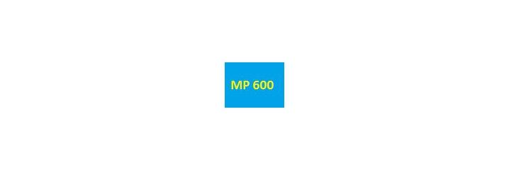 MP 600