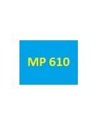 MP 610