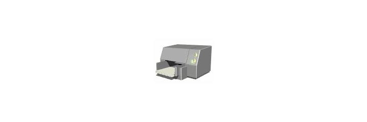 HP 550c